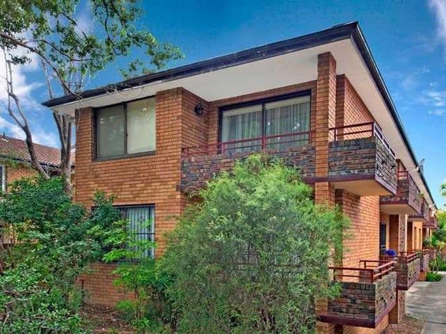 3/32 Henley Road, Homebush West, NSW 2140