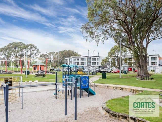 5/24 Westralia Gardens, Rockingham, WA 6168