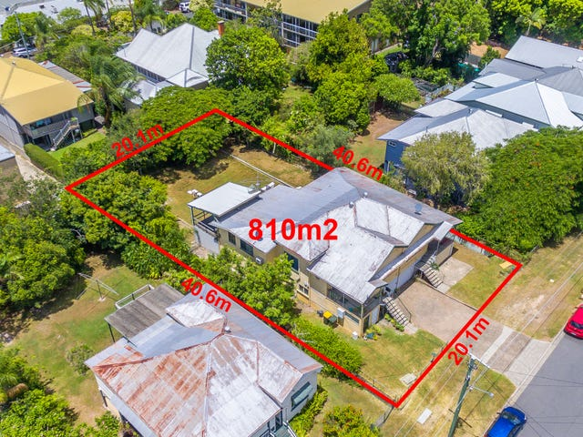 31 Oakwal Terrace, Windsor, Qld 4030