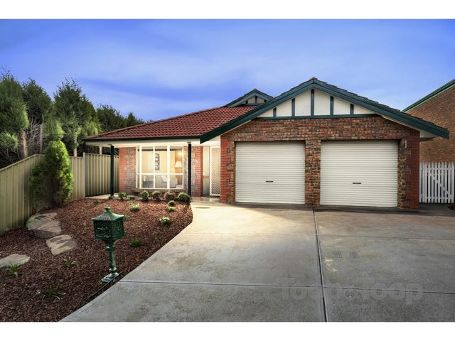 2 Kulpara Court, Golden Grove, SA 5125