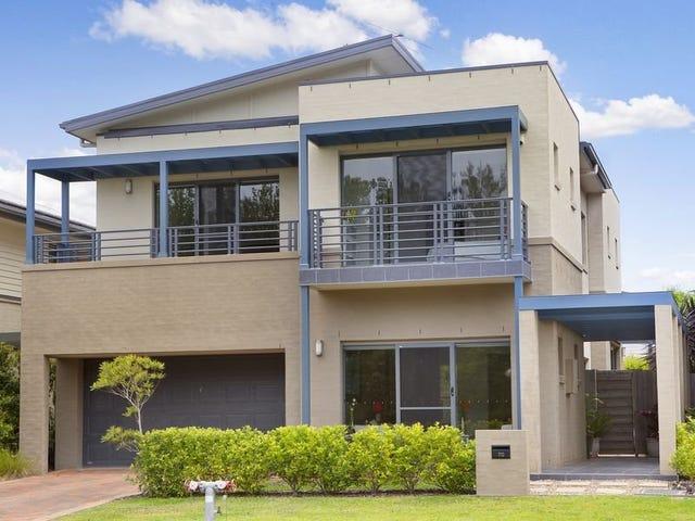 70 Shearwater Drive, Warriewood, NSW 2102