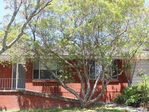 6 Olga Place, Belrose, NSW 2085