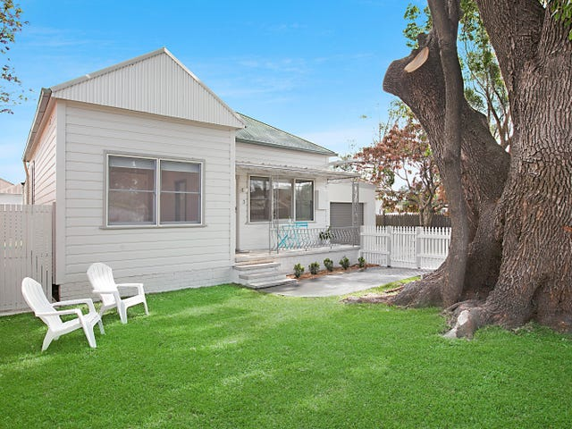 3 Rose Street, Tighes Hill, NSW 2297
