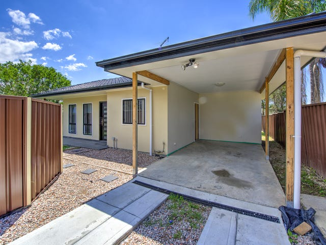 51a Mindanao Avenue, Lethbridge Park, NSW 2770