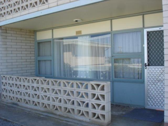 2/112 London Street, Port Lincoln, SA 5606