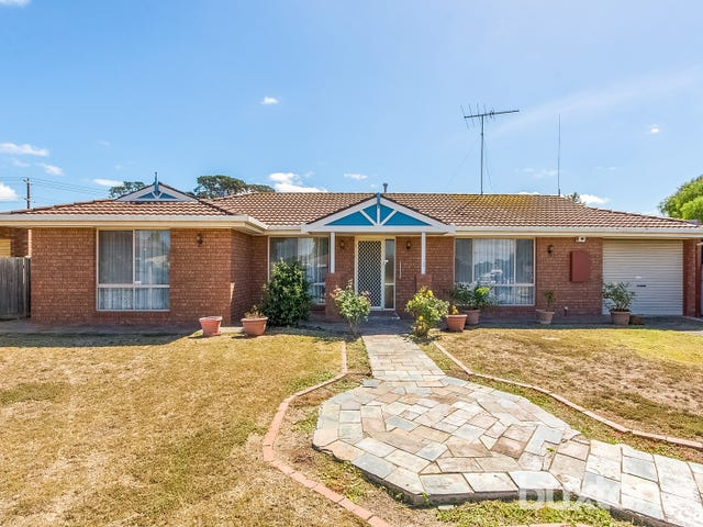12 Katarina Place, Whittington, Vic 3219