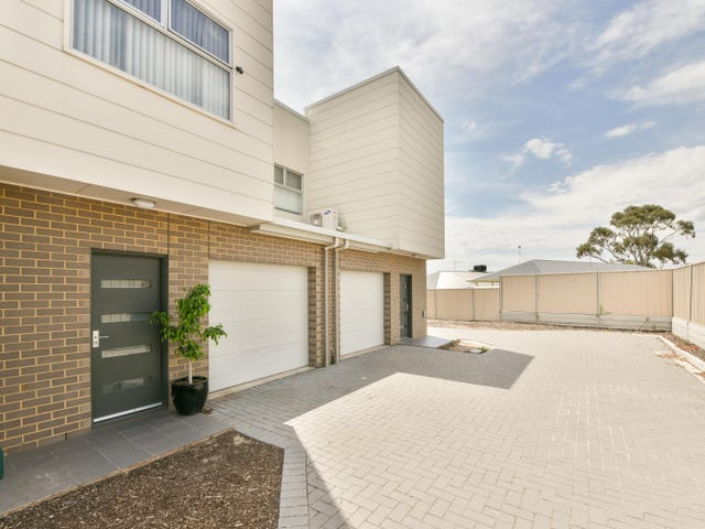 5/13 Castle Road, Christies Beach, SA 5165