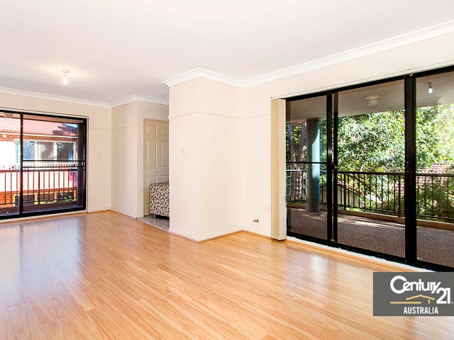 10/66 Stapleton Street, Pendle Hill, NSW 2145
