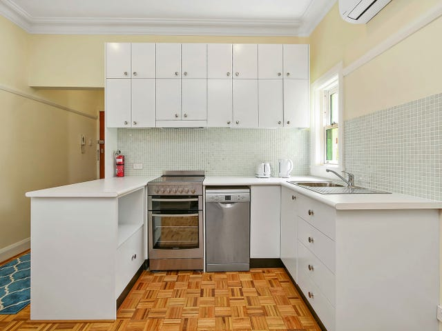 8/77 Gould Street, Bondi Beach, NSW 2026