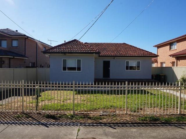 97 Atkinson Street, Liverpool, NSW 2170