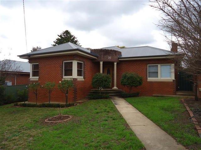 25 Sunshine Ave, Turvey Park, NSW 2650