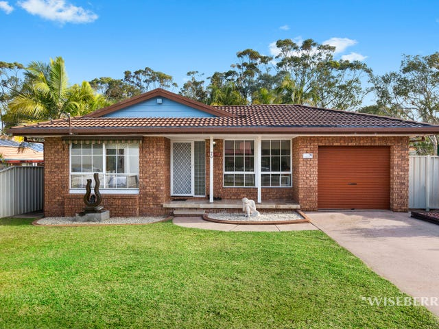 70 Elizabeth Bay Drive, Lake Munmorah, NSW 2259