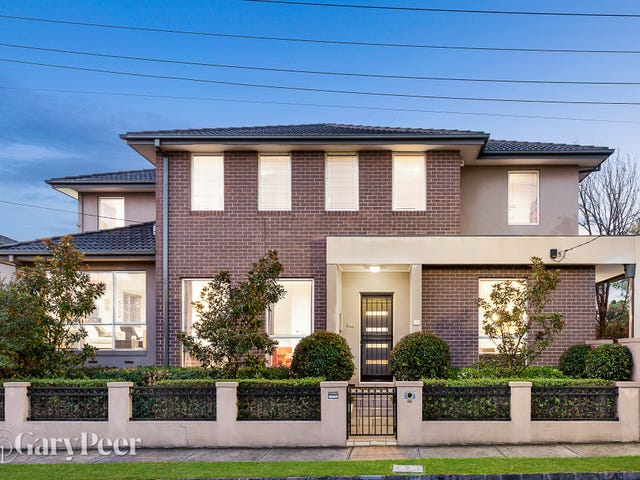 187 Orrong Road, St Kilda East, Vic 3183