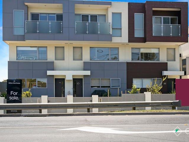 43A McLeod Road, Carrum, Vic 3197