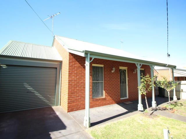 4 Thomas Street, Geelong West, Vic 3218