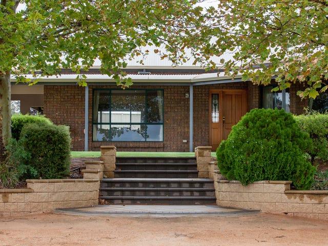 307 Farley Rd, Kingston On Murray, SA 5331