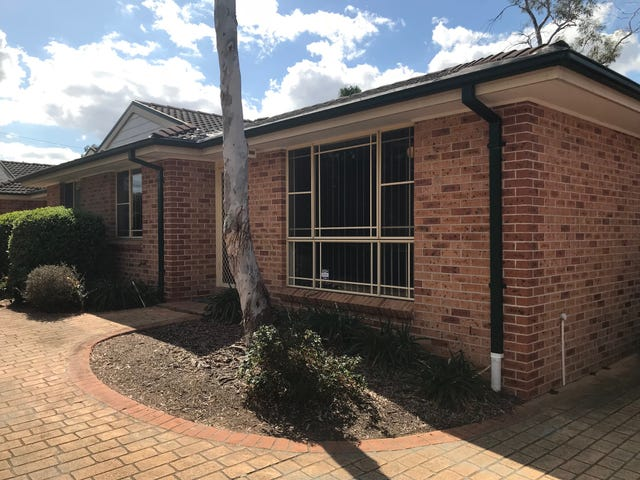 2/14 First Street, Kingswood, NSW 2747