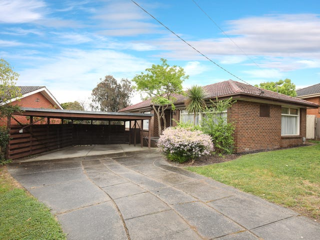 15 Murphy  Road, Doncaster East, Vic 3109