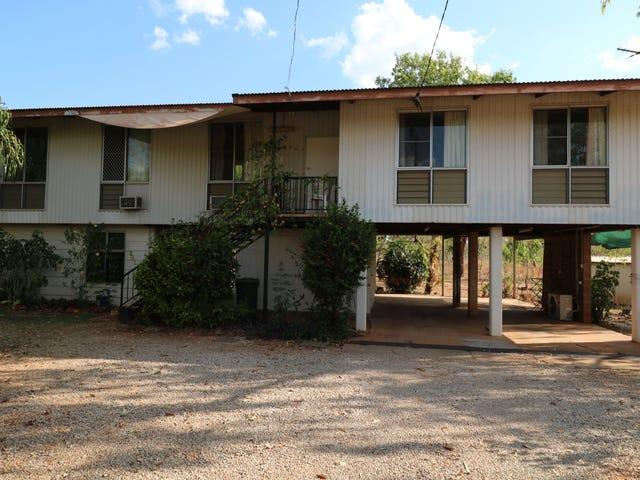 59 Maluka Road, Katherine, NT 0850