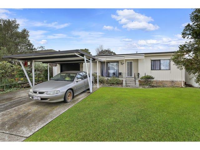 39 Swan Street, Kanwal, NSW 2259