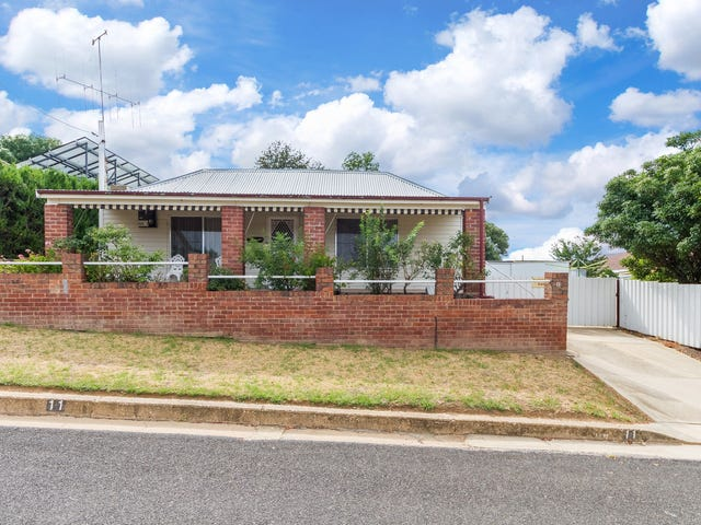 11 Smith Street, Cowra, NSW 2794