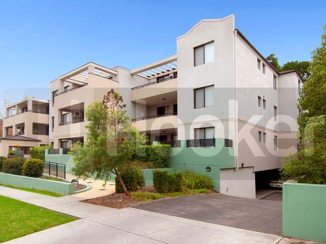 1/30-34 Lydbrook Street, Westmead, NSW 2145