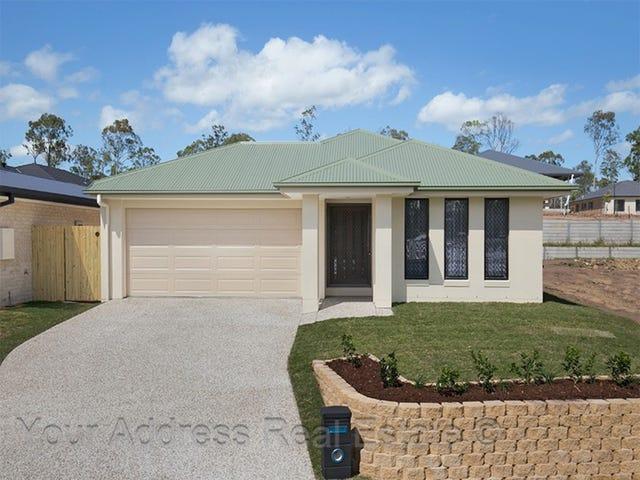 20 Canopy View Court, Jimboomba, Qld 4280