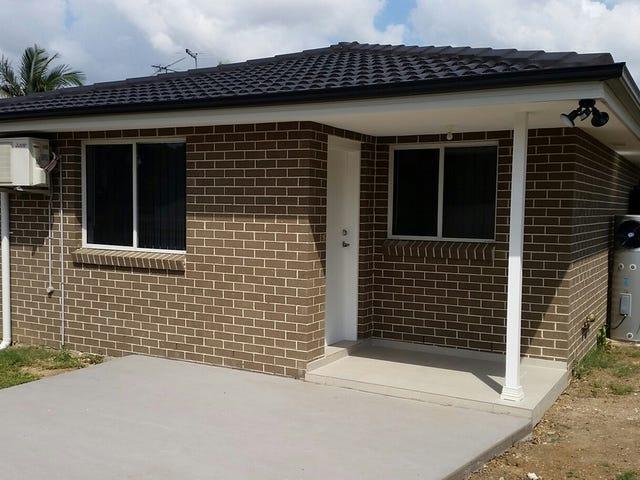 21B Chester Street, Mount Druitt, NSW 2770