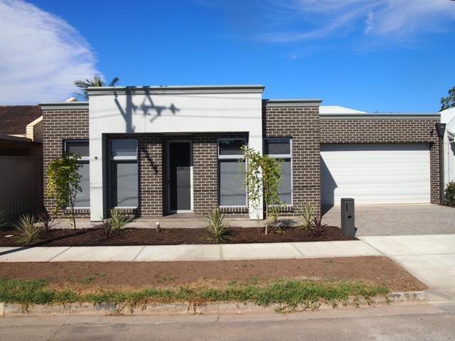 1B Barwick Street, Flinders Park, SA 5025
