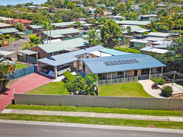 2 Kelvin Street, Woodridge, Qld 4114