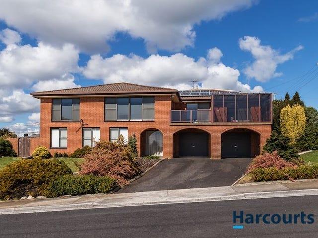 44 Malonga Drive, Shorewell Park, Tas 7320
