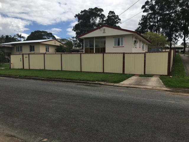28 Grenadier Circle, Ebbw Vale, Qld 4304