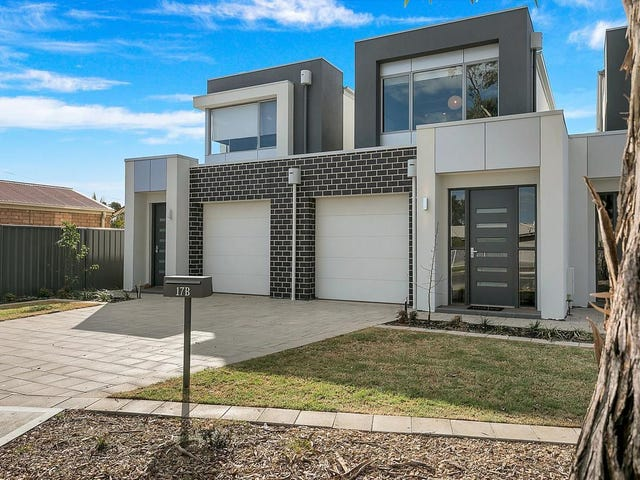 17C Cliff Avenue, Port Noarlunga South, SA 5167
