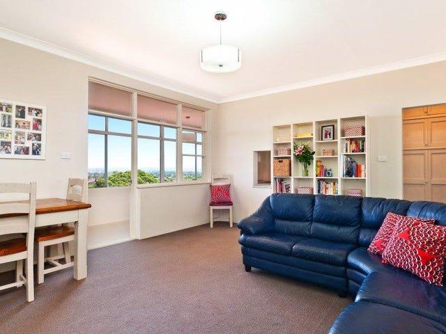 8/2-4 Lion Street, Randwick, NSW 2031