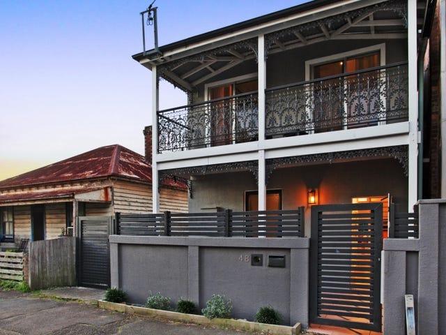 48 Elizabeth Street, Tighes Hill, NSW 2297
