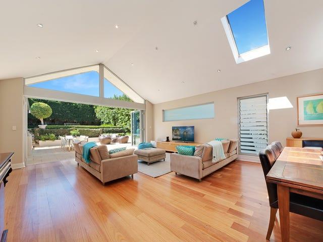 45 Baroona Road, Northbridge, NSW 2063