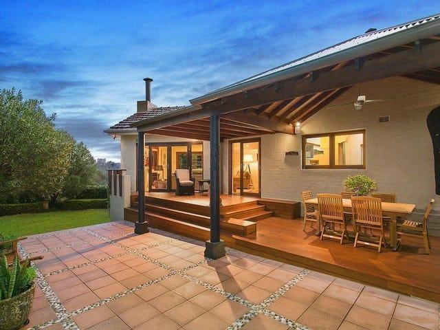 5 Hawthorne Avenue, Chatswood, NSW 2067