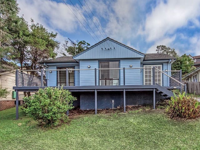 1 Gillard Place, Berkeley, NSW 2506