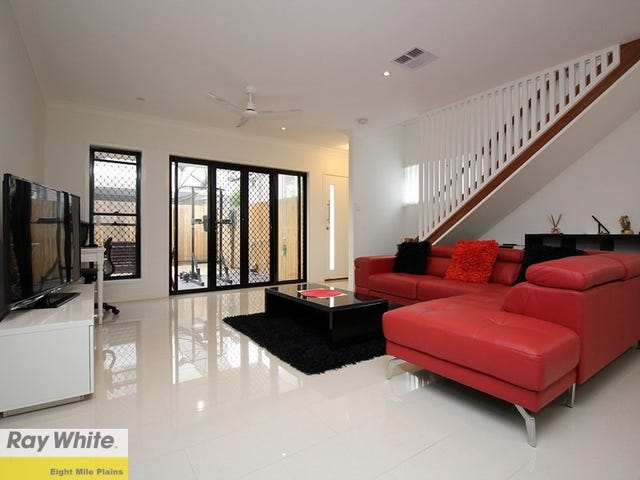 7/142 Padstow Road, Eight Mile Plains, Qld 4113