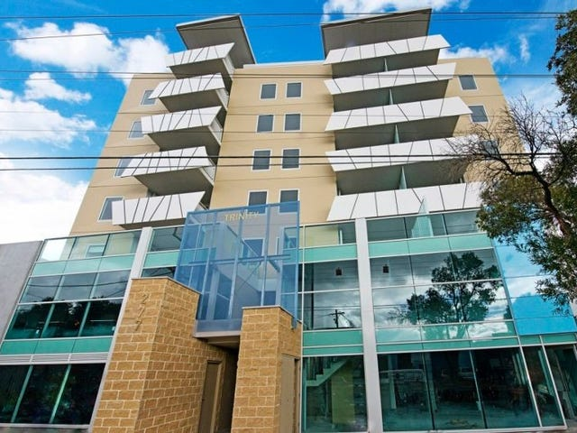 509/277 Raglan Street, Preston, Vic 3072