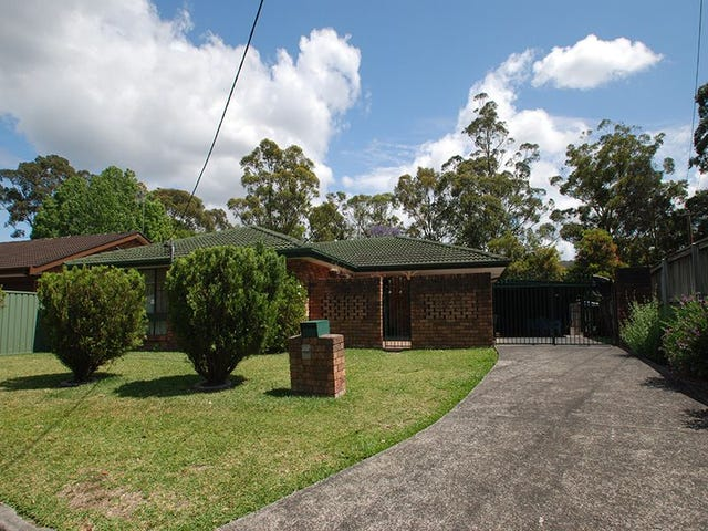 12 Nijorie Close, Kincumber, NSW 2251
