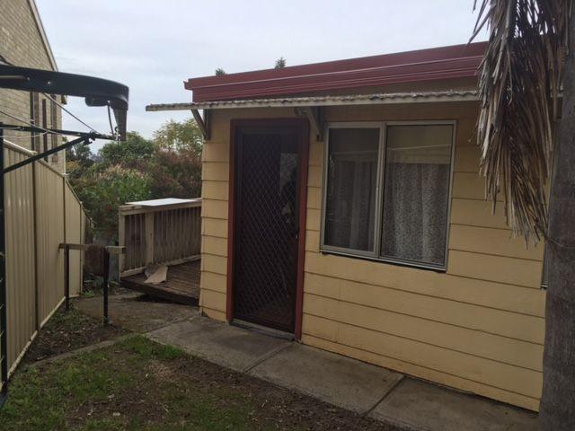 1/196 Mount Keira Road, Mount Keira, NSW 2500