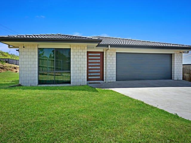 16 Les Circuit, Gillieston Heights, NSW 2321