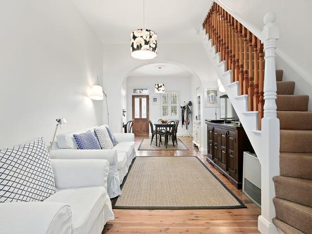 29 Bridge Street, Erskineville, NSW 2043