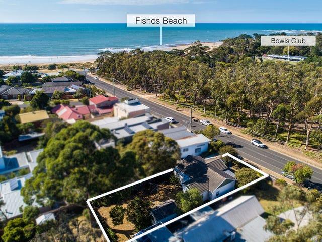 16 Beach Road, Torquay, Vic 3228