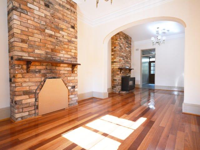 8 Leswell Street, Bondi Junction, NSW 2022