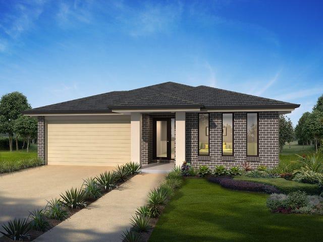 Lot 529 Tarragon Way, Chisholm, NSW 2322