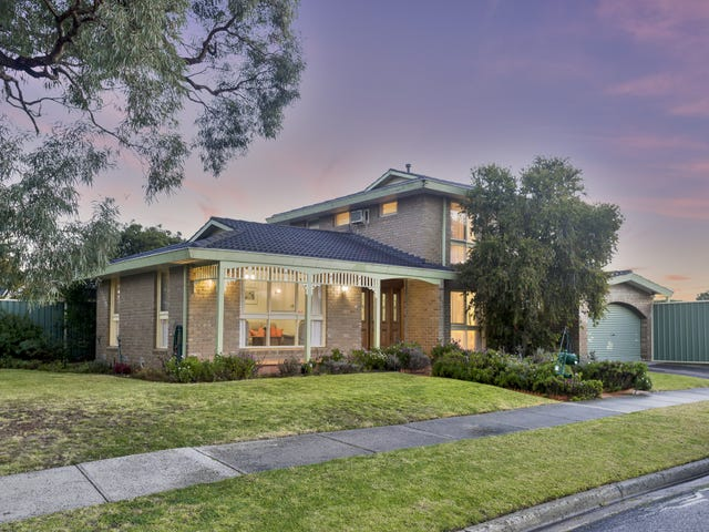 16 Kiewa Crescent, Keilor, Vic 3036