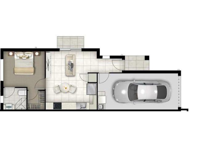 31b Monarch Street, Rosewood, Qld 4340