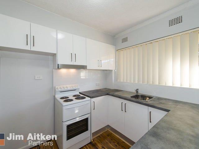 4/47 Rodley Avenue, Penrith, NSW 2750